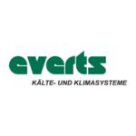 Everts & Kruse GmbH